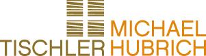 hubrich-logo-4c